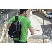 Clique Basic backpack rugzak