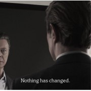 Nothing Has Changed (The Best of David Bowie) (Deluxe Edition, 3 CDs)