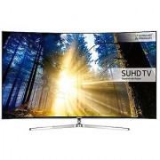 Samsung 65Ks9000 65 inches(165.1 cm) UHD Imported LED TV (With 1 Year Warranty)