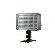 Lampa video Aputure Amaran AL-160 cu 160 de LED-uri