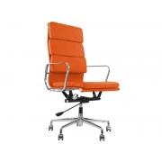 Eames Soft Pad EA219 - Orange