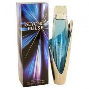 Beyonce Pulse For Women By Beyonce Eau De Parfum Spray 3.4 Oz