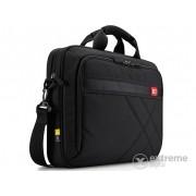 """Geantă notebook Case Logic DLC-115 15,6"""", negru"""