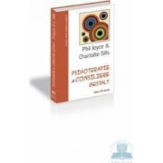Psihoterapie si consiliere gestalt - Phil Joyce Charlotte Sills
