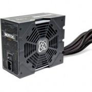 PRO650W Core Edition