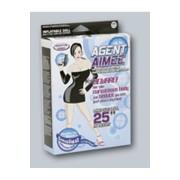 Agent Aimee - lutka na naduvavanje 9032001062