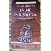 Tajne-piramida-Dragan-Vicanovic