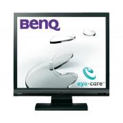 """17"""" BL702A LED monitor"""