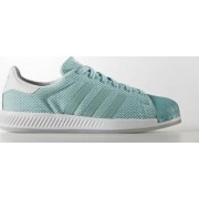 Pantofi Sport Femei Adidas Superstar Bounce Marimea 38