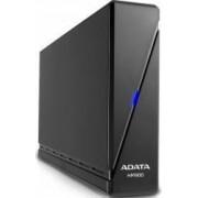 HDD extern ADATA 3TB HM900 USB 3.0 3.5inch negru