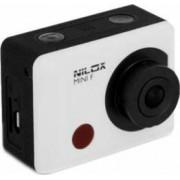 Camera video outdoor Nilox Mini-F 13NXAKCO HD