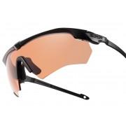 ESS Crossbow Suppressor ONE Hi-Def Copper Eye Shield Kit