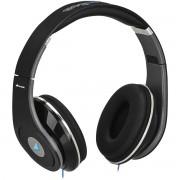 Fortrek Bass Beats Hdp-602 Fone de Ouvido com Microfone para Celular