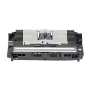 Fujitsu PA03540-D941 parte di ricambio per la stampa