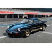 Macheta Masina Revell Porsche Carrera Rs 3 Black - 07058
