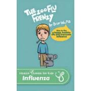 The Zoo Flu Frenzy
