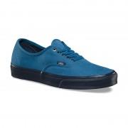 Shoes Vans Authentic C&D blue ashes/parisian night