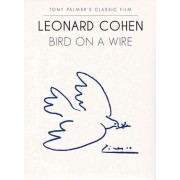 Leonard Cohen - Bird On A Wire (0604388737000) (1 DVD)