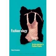 Fashion-Ology: v. 40 by Yuniya Kawamura