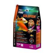 Hrana carasi, JBL ProPond Goldfish M, 0,8kg, 4126700