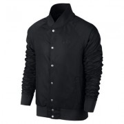 Nike SB Davis Satin Bomber Men's Jacket