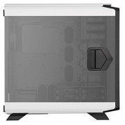Graphite Series 760T CC-9011074-WW White Full Tower Windowed Case