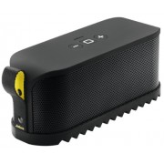 Jabra SOLEMATE Bluetooth Portable Speaker - Retail Packaging - White