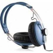 Casti Modecom MC-450 One Light Blue