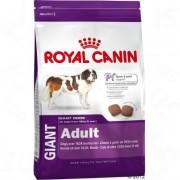 15 kg Royal Canin Giant Adult Hondenvoer