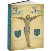 Joan of Arc by Frantz Funck-Brentano