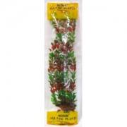 "Aqatic plants rostlina 20"" - DOPRODEJ"