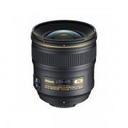 Obiectiv Nikon AF-S Nikkor 24mm f/1.4G ED