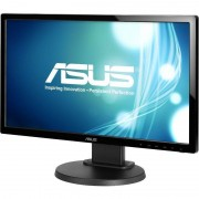 Monitor LED Asus VE228TL 21.5 inch 5ms Black