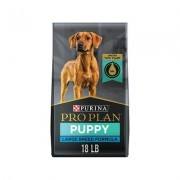 Purina Pro Plan Focus Puppy Large Breed Formula Dry Dog Food, 18-lb bag