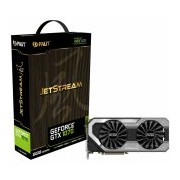PALIT Video Card GeForce GTX 1070 nVidia NE51070015P2J