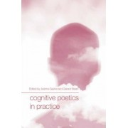 Cognitive Poetics in Practice by Joanna Gavins