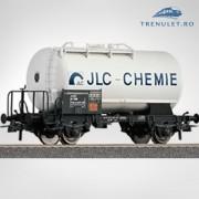 Vagon cisterna HO, Roco 47354