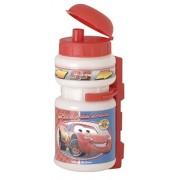 Stamp - Botellas de agua Cars (STAMP E.u.r.l. C892057)