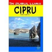 In jurul lumii - Cipru - Ghid turistic