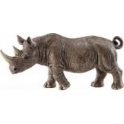 Figurina Schleich Rhinoceros