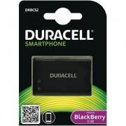 Curve 8520 Batterij (BlackBerry)