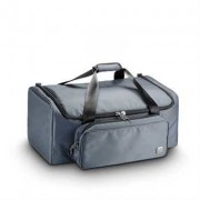Cameo GearBag 300M, 580x250x250mm