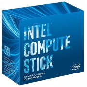 Intel BLKSTK2M364CC compute stick M3-6Y30 Dual core 900mhz 64Gb Flashdrive type PC Stick with Windows 10 Home 64bit