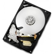HDD Server Fujitsu 2TB SATA3 7200RPM Hot Plug