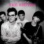 Smiths - Soundofthe Smiths (0825646937097) (1 CD)
