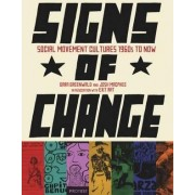 Signs of Change by Dara Greenwald