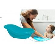 Bebe Confort Bañera Infantil Ergonómica