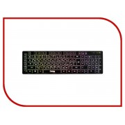 Клавиатура Dialog Katana KK-L02U USB