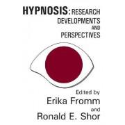 Hypnosis by Robert Shor