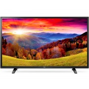 "43"" 43LH500T Smart LED Full HD LCD TV"